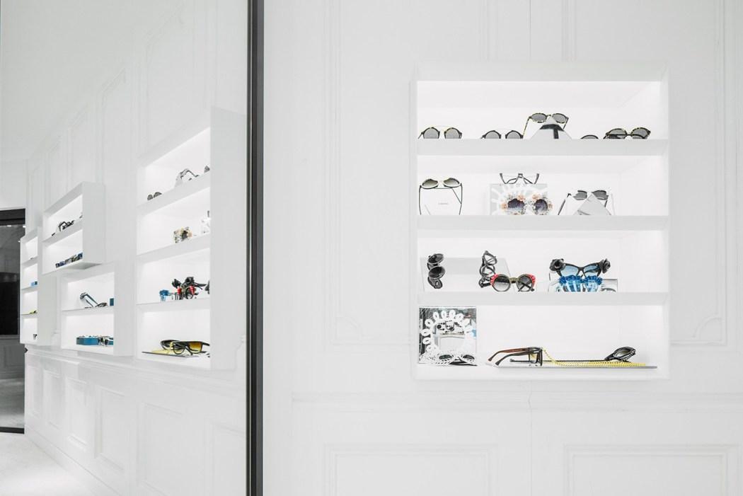 coterie-eyewear-shanghai-xintiandi-flagship-store-3