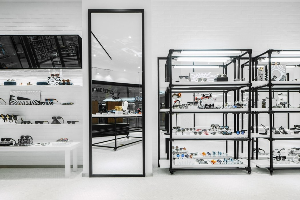 coterie-eyewear-shanghai-xintiandi-flagship-store-5