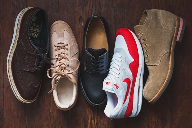 haven-2014-step-inside-footwear-lookbook-5