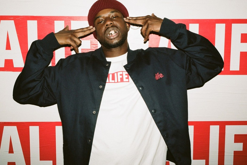 alife-2014-fall-lookbook-1