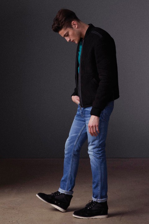 levis-made-crafted-2014-fall-winter-lookbook-4