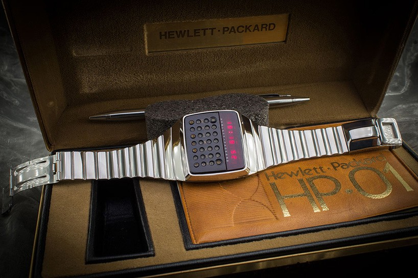 did-hewlett-packard-design-the-worlds-first-smartwatch-3