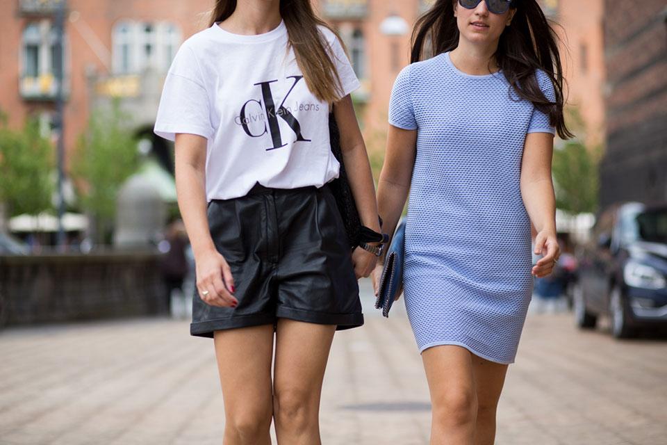 copenhagen-fashion-week-street-style-2