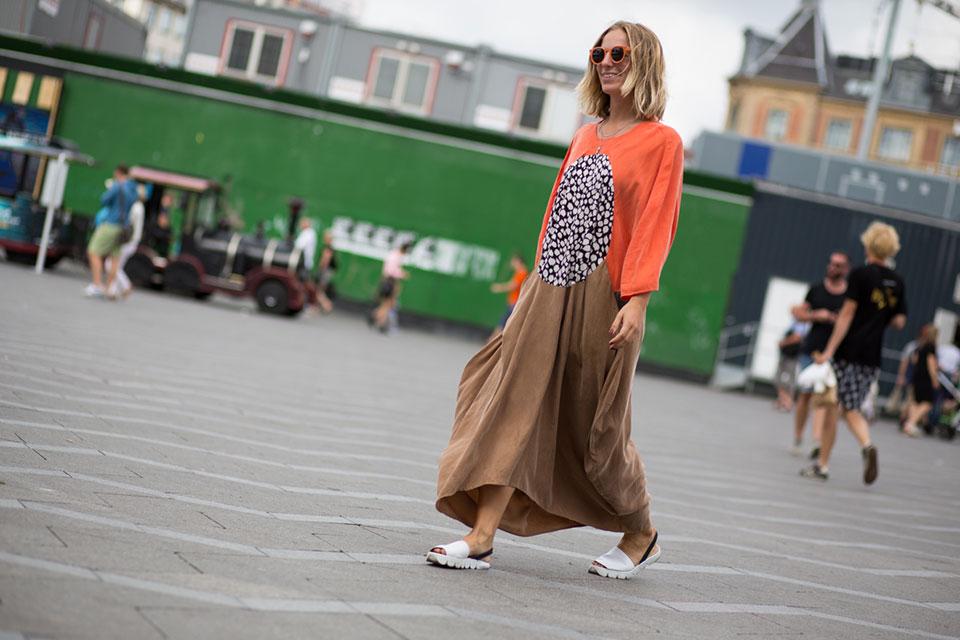 copenhagen-fashion-week-street-style-4