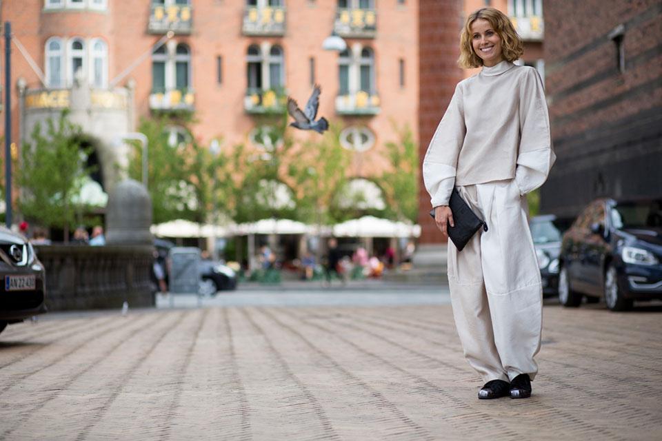 copenhagen-fashion-week-street-style-5