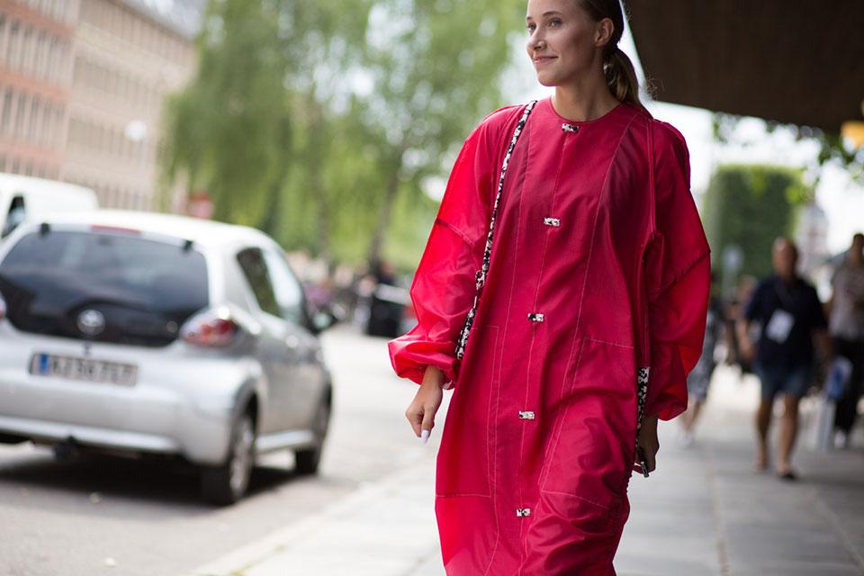 copenhagen-fashion-week-street-style-9