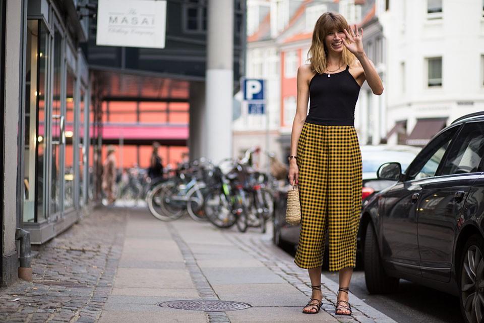 copenhagen-fashion-week-street-style-11