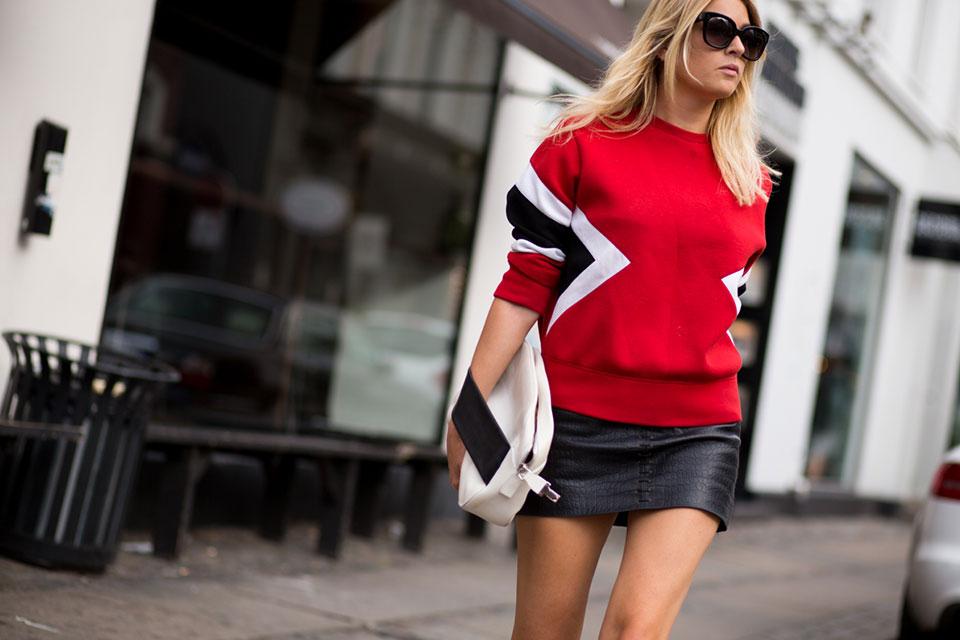 copenhagen-fashion-week-street-style-13