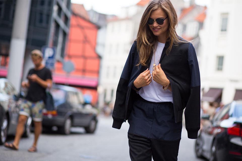 copenhagen-fashion-week-street-style-17