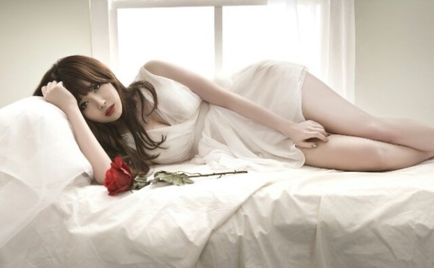 Girls Day Expectation4