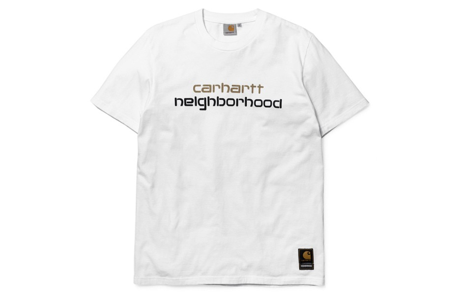neighborhood-x-carhartt-wip-13