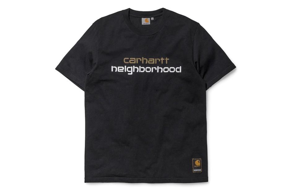neighborhood-x-carhartt-wip-14