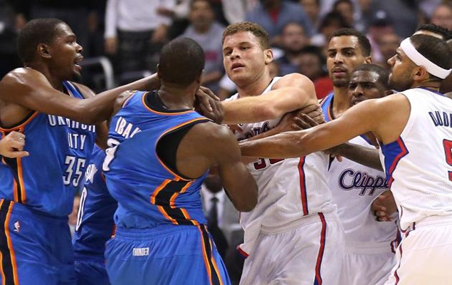 hi-res-187930324-serge-ibaka-of-the-oklahoma-city-thunder-and-blake_crop_north