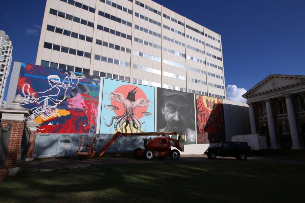 cyrcle-struggle-of-nations-mural-museo-de-arte-contemporaneo-puerto-rico-04