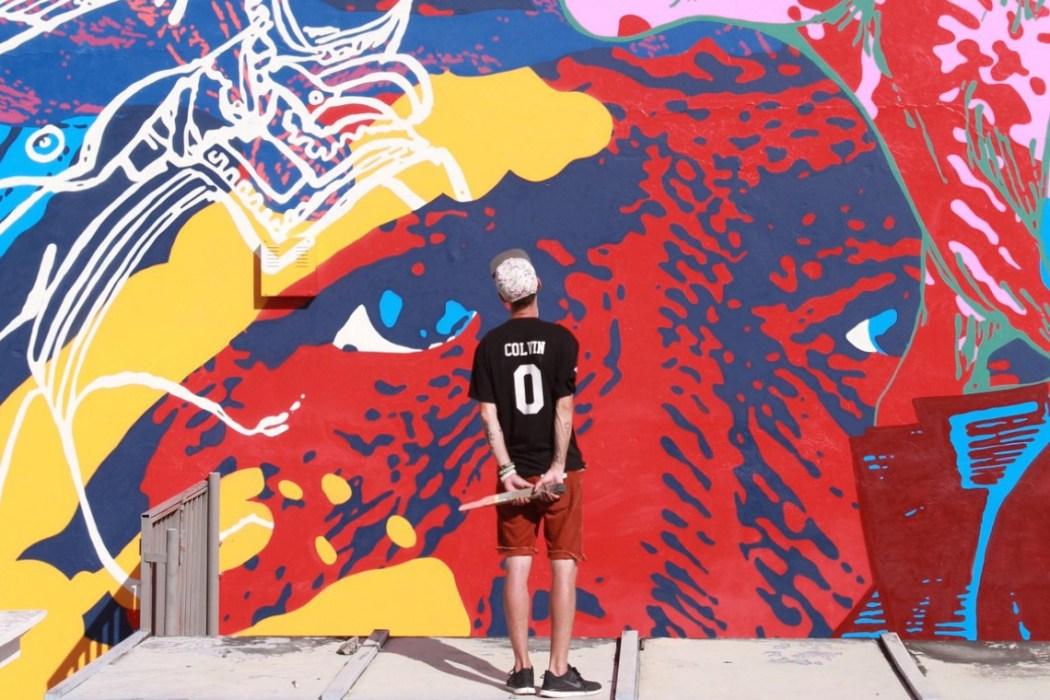 cyrcle-struggle-of-nations-mural-museo-de-arte-contemporaneo-puerto-rico-07