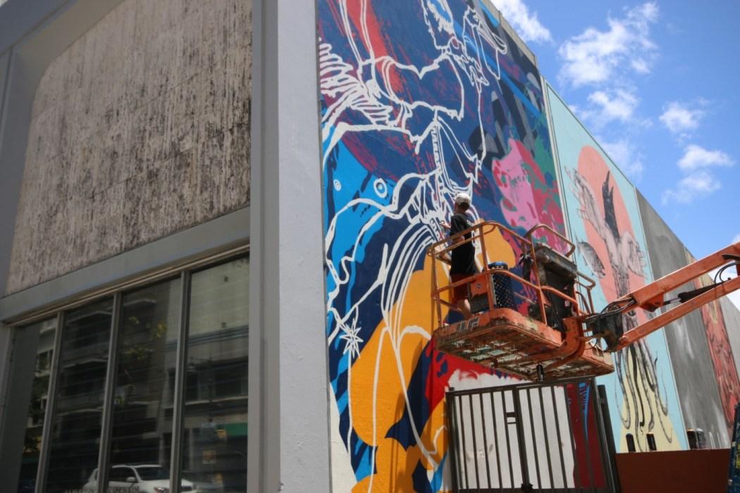 cyrcle-struggle-of-nations-mural-museo-de-arte-contemporaneo-puerto-rico-10