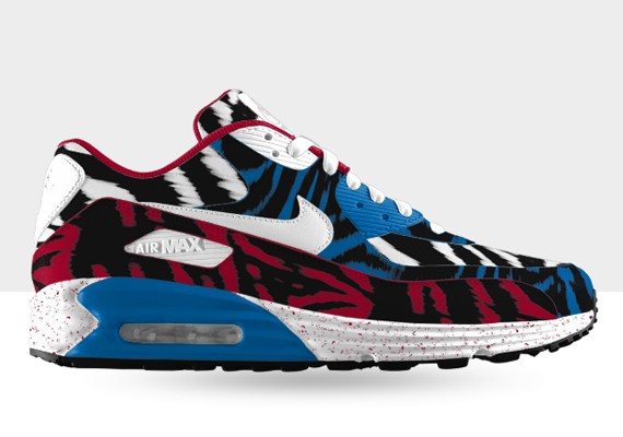 nike-air-max-90-id-tiger-suede-0