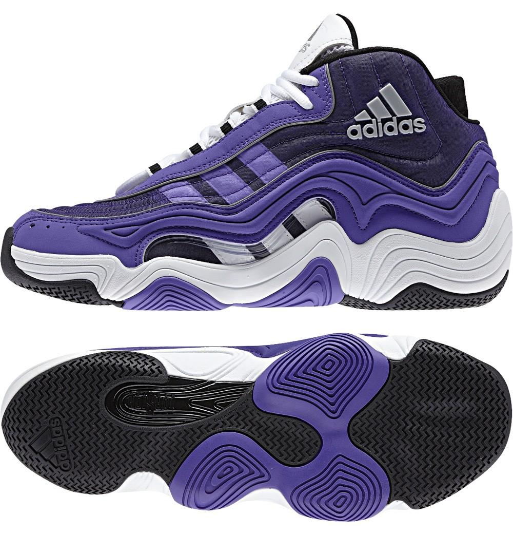 1.adidas Crazy 2_紫白配色_D73911_$4,290_8月23日發售