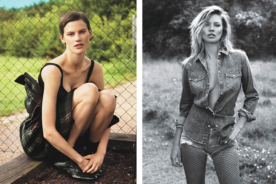 super-normal-super-models-by-mert-marcus-for-w-magazine-7
