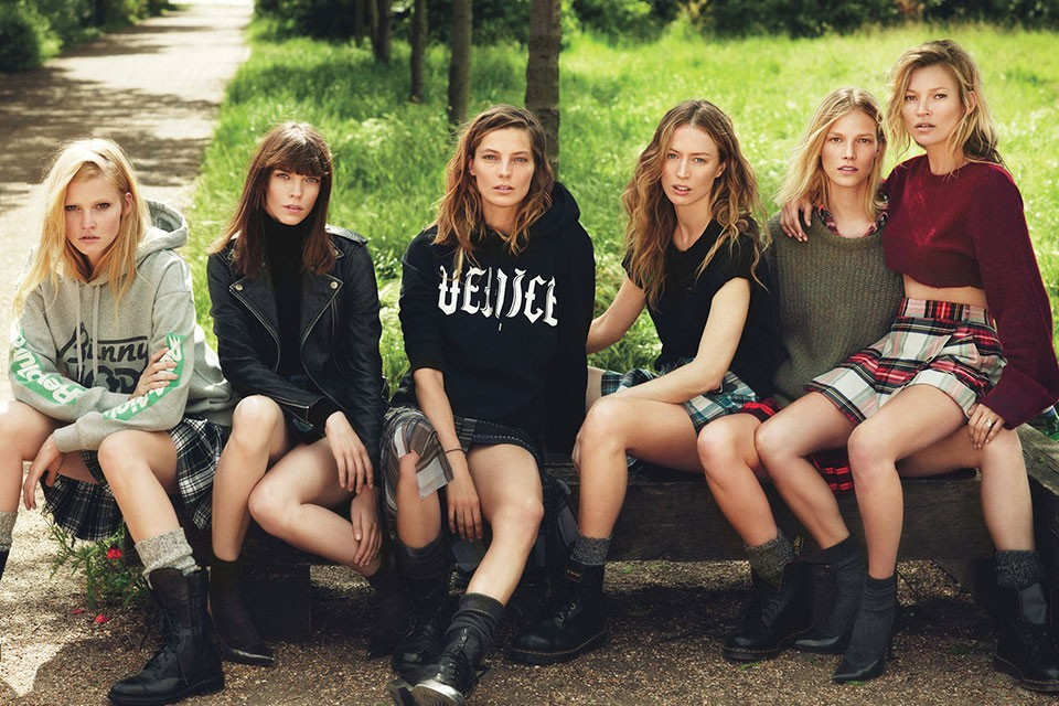 super-normal-super-models-by-mert-marcus-for-w-magazine-8