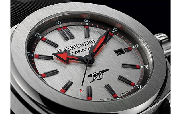jean-richard-and-arsenal_g02-810-538