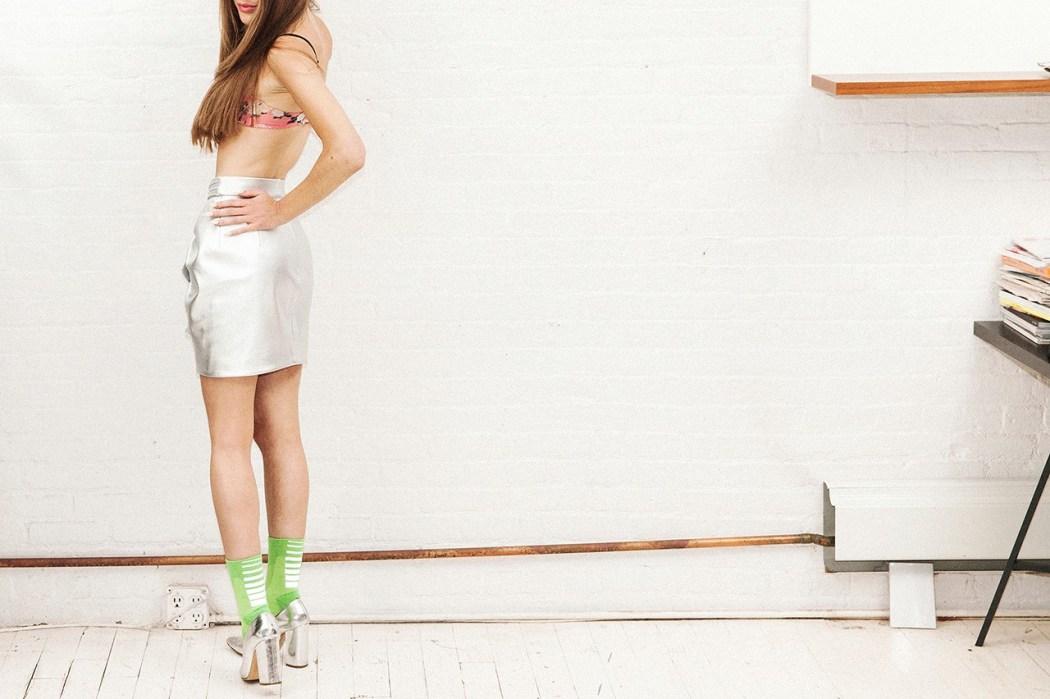 icny-x-fleur-du-mal-2014-fall-editorial-2