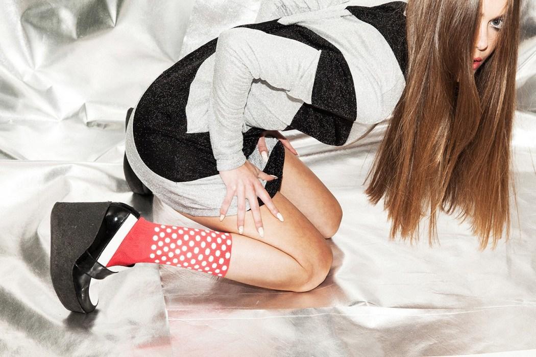 icny-x-fleur-du-mal-2014-fall-editorial-3-1