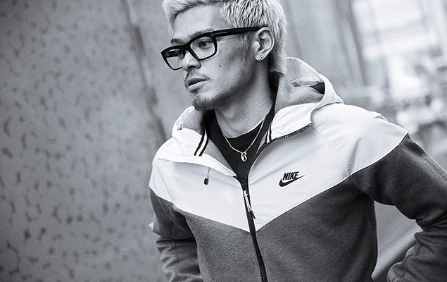 nike-sportswear-2014-fall-winter-tech-pack-lookbook-4