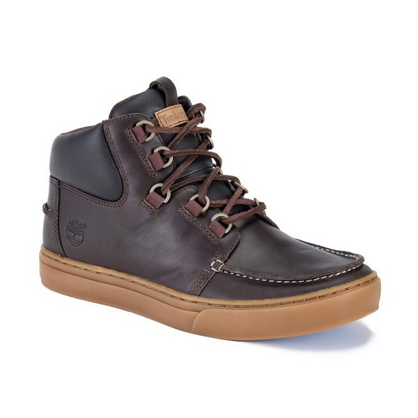 Timberland X RFW Java Smooth NT 6,900