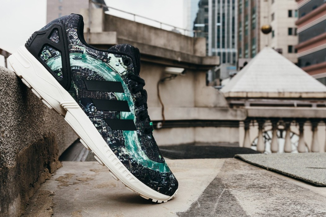 a-closer-look-at-the-adidas-originals-zx-flux-london-2