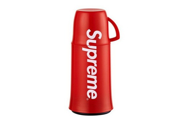 supreme-2014-fall-winter-accessories-collection-7