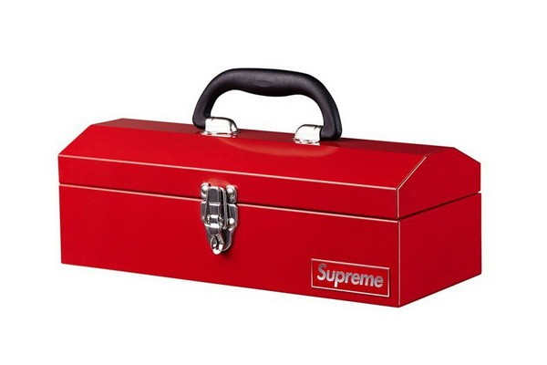 supreme-2014-fall-winter-accessories-collection-8