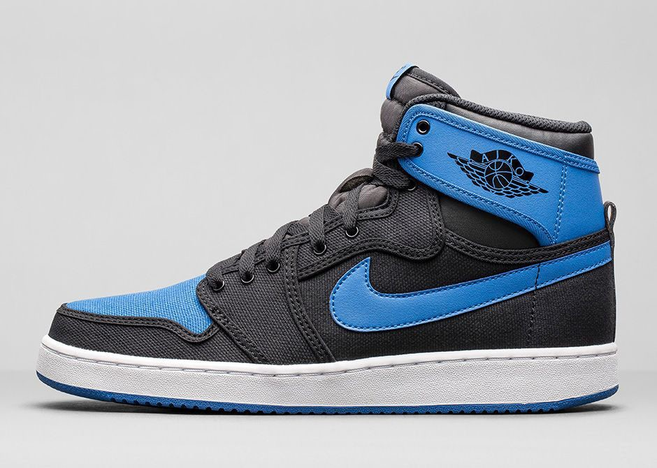 air-jordan-1-retro-ko-high-og-sport-blue-1