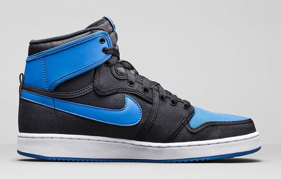 air-jordan-1-retro-ko-high-og-sport-blue-2