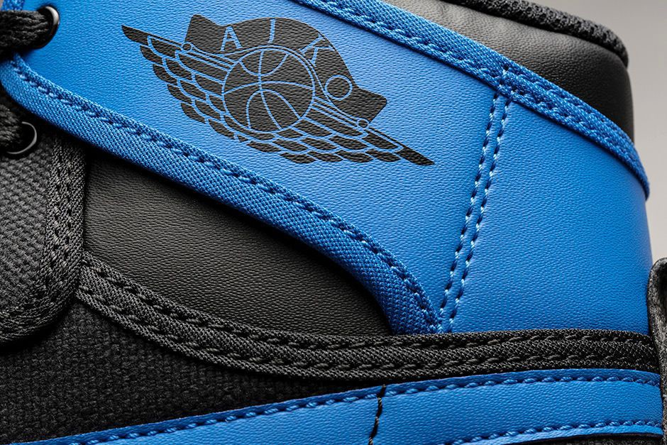air-jordan-1-retro-ko-high-og-sport-blue-3