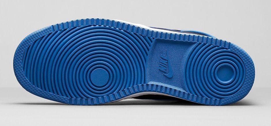 air-jordan-1-retro-ko-high-og-sport-blue-6