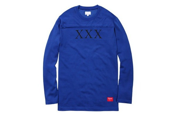 supreme-2014-fall-winter-knits-button-down-shirts-collection-7