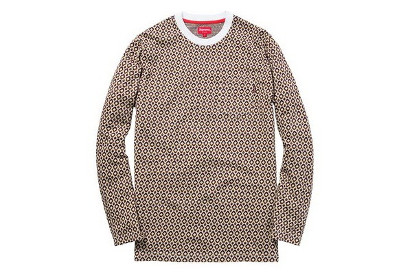 supreme-2014-fall-winter-knits-button-down-shirts-collection-16