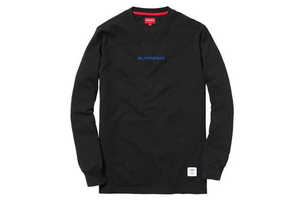 supreme-2014-fall-winter-knits-button-down-shirts-collection-17