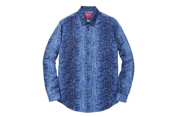 supreme-2014-fall-winter-knits-button-down-shirts-collection-20