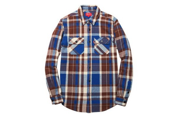 supreme-2014-fall-winter-knits-button-down-shirts-collection-23