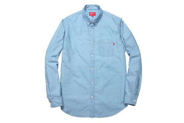 supreme-2014-fall-winter-knits-button-down-shirts-collection-25