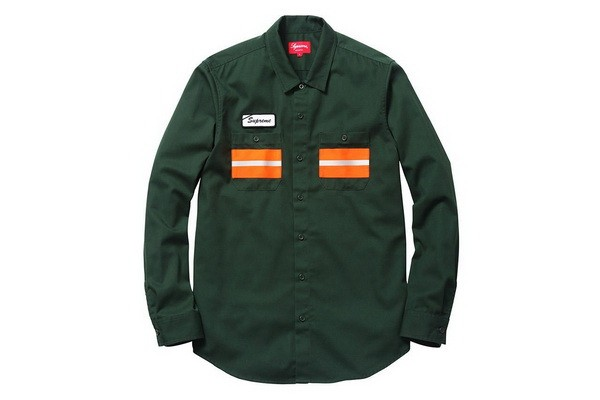supreme-2014-fall-winter-knits-button-down-shirts-collection-26