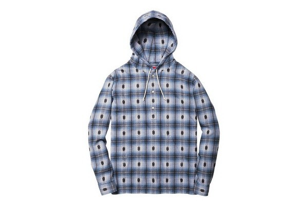 supreme-2014-fall-winter-knits-button-down-shirts-collection-28