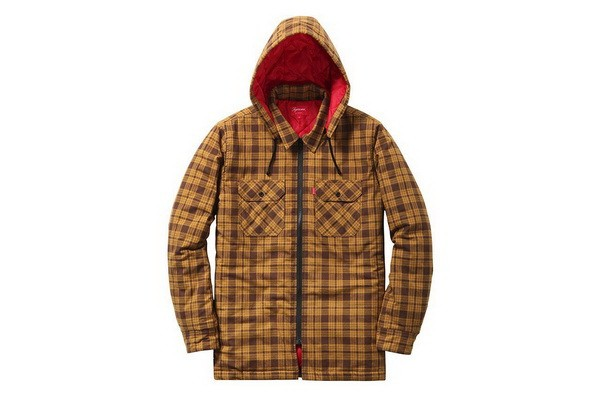 supreme-2014-fall-winter-knits-button-down-shirts-collection-30