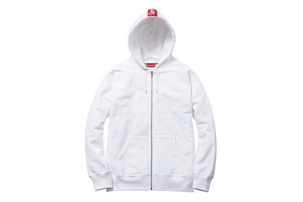 supreme-2014-fall-winter-apparel-collection-6