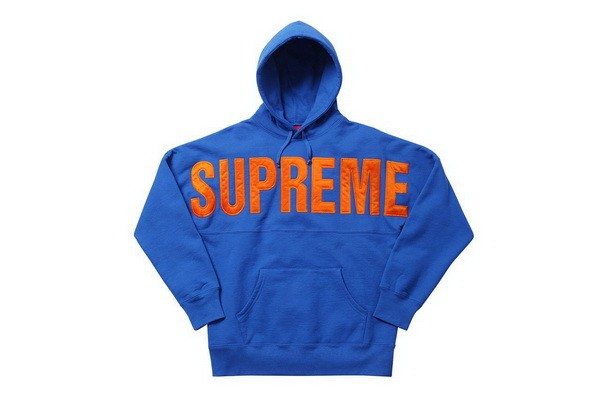 supreme-2014-fall-winter-apparel-collection-9