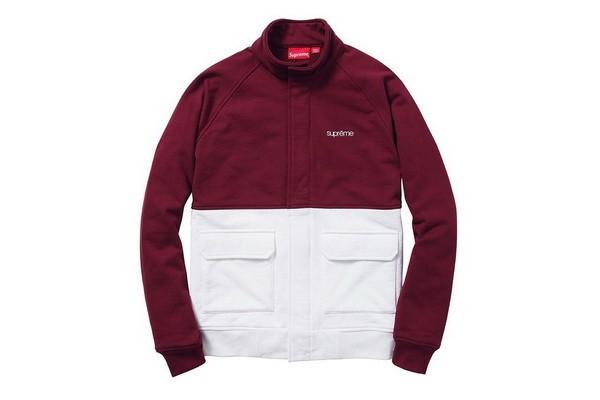 supreme-2014-fall-winter-apparel-collection-11