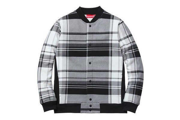 supreme-2014-fall-winter-apparel-collection-14