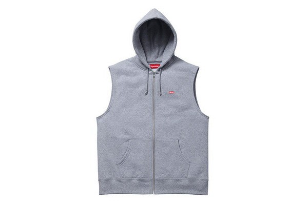 supreme-2014-fall-winter-apparel-collection-24
